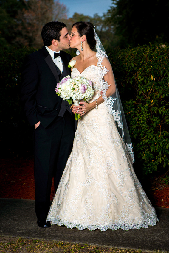 charleston wedding maurice mulligan photography summerville